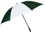 Fibreglass Golf Umbrella 30 , Umbrellas
