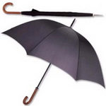 Executive Rain Umbrella, Umbrellas