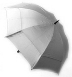 Deluxe Golf Umbrella , Golf Accessories