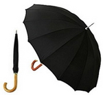 Corporate Golf Umbrella, Umbrellas