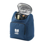 Insulated Cooler Backpack , Wine and Hospitality