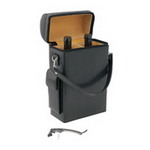 2 Bottle Wine Carrier, Executive and Office Gifts