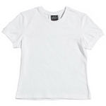 Ladies Spandex T-Shirt , Clothing