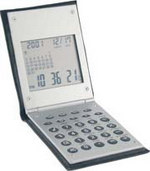 Folding Multi-Function Calculator , Stationery