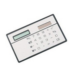 Credit Card Calculator, Desk Gear