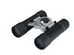 Territory Binoculars, Outdoor Gear