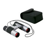Advantage Binoculars , Outdoor Gear