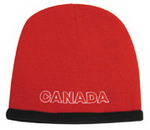 Acrylic Polar Fleece Beanie , Outdoor Gear