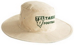 Canvas Sun Hat , Outdoor Gear