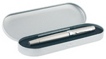 Single Metal Pen Case , Gift Boxes and Packaging