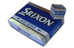 Srixon Ad Golf Ball , Golf Balls, Golf Gear