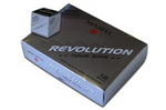 Maxfli Revolution Golf Ball, Golf Balls, Golf Gear