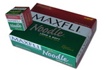 Maxfli Noddle Golf Ball, Golf Balls, Golf Gear