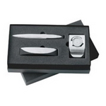 Deluxe Desk Gift Set , Gift Boxes and Packaging