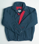 Polar Fleece Lined Jacket , Jackets