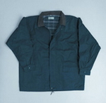 Fresh Tasman Jacket , Jackets