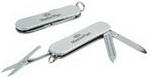 Versa Keyring Multi Tool, Outdoor Gear