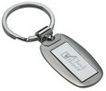 Casino Metal Keyring , Keyrings
